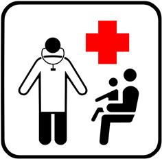 Regime forfettario guardia medica